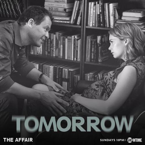 The affair recap4