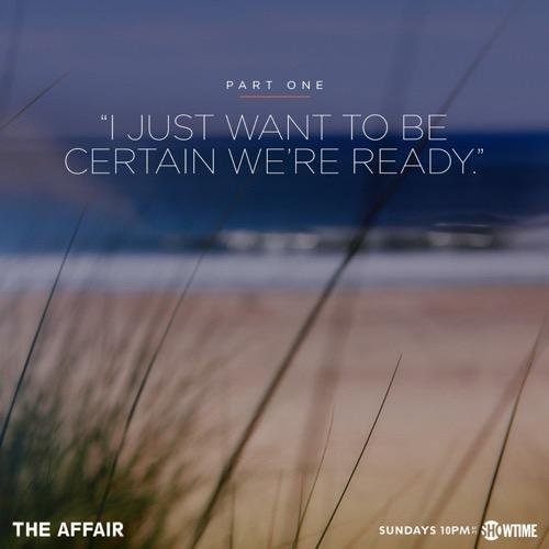 The affair recap5