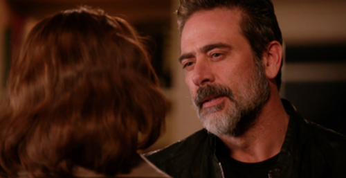 The good wife recap6