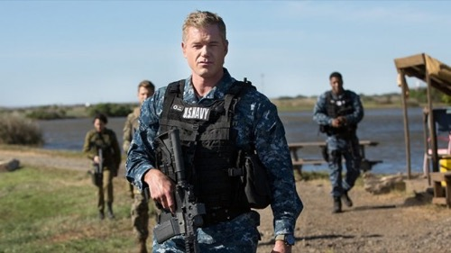 The last ship season 2 episode 6