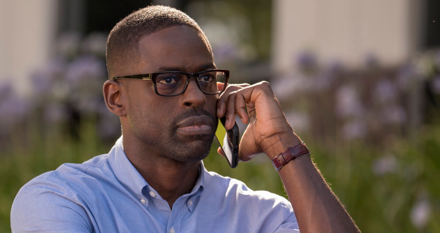 This is us a fathers advice season 2 episode 1 recap 1