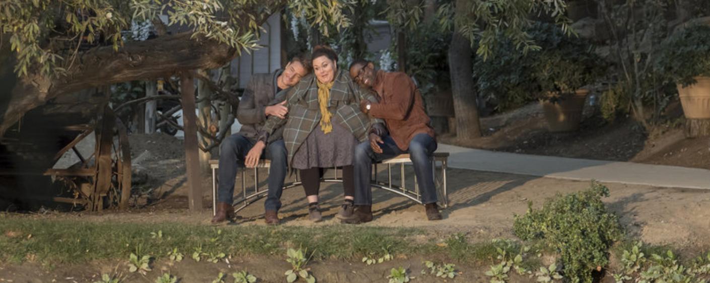 This is us the fifth wheel recap 3