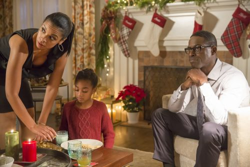 This is us on nbc spoilers episode 10 fall finale recap 500x334