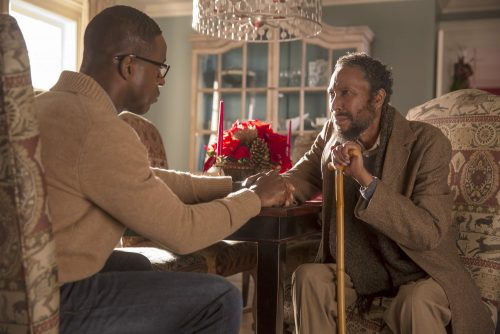 This is us on nbc spoilers episode 11 recap the right thing to do 500x334
