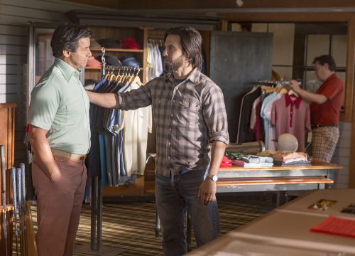 This is us on nbc spoilers episode 12 recap the big day 500x360