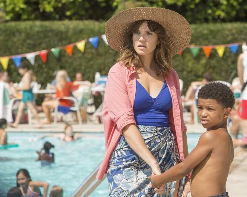 This is us on nbc spoilers episode 4 recap the pool 500x398