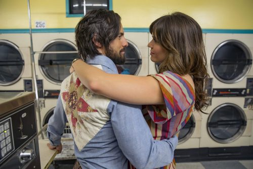 This is us on nbc spoilers episode 6 recap the best washing machine in the whole world 500x334