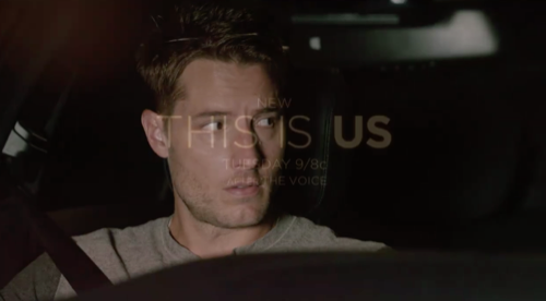 This is us recap 1