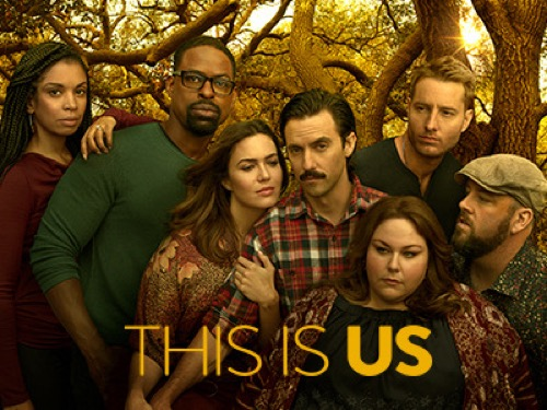 This is us recap 16