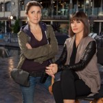 Unreal return episode 1 4 150x150
