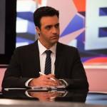 Veep election night season 4 episode 10 4 150x150