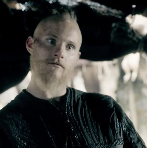 Viking recap 10
