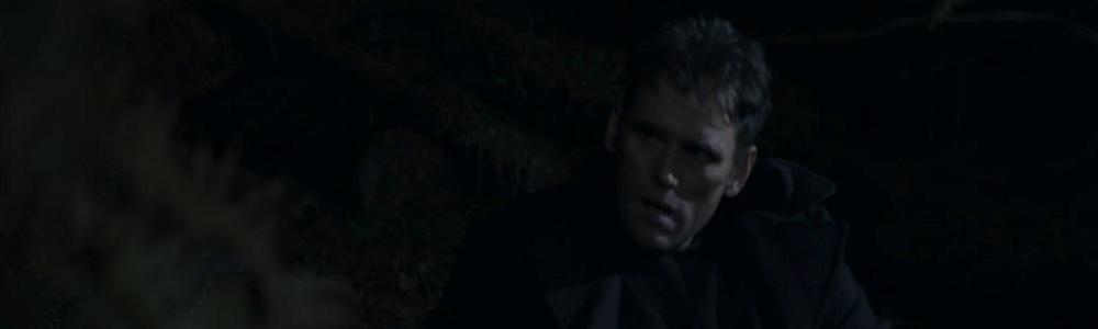 Wayward pines season 1 episode 5 recap ethan at night