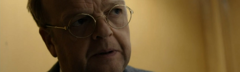 Wayward pines season 1 episode 8 recap pilcher