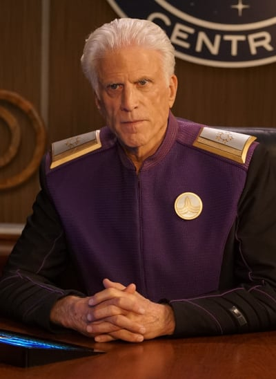 Admiral perry the orville s2e10