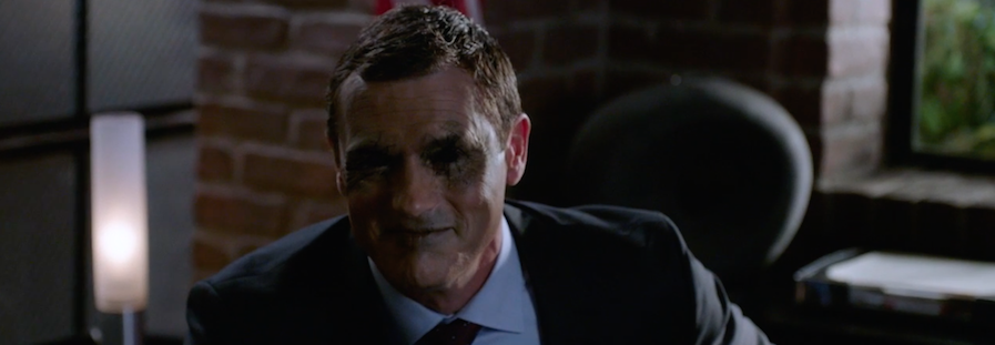 Agents of sheld 4x02