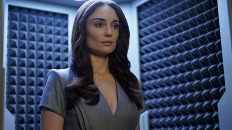 Agents of shield season 4 episode 19 review all the madames men
