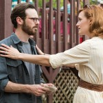 Amc.com halt and catch fire episode 208 gordan mcnairy 935 150x150