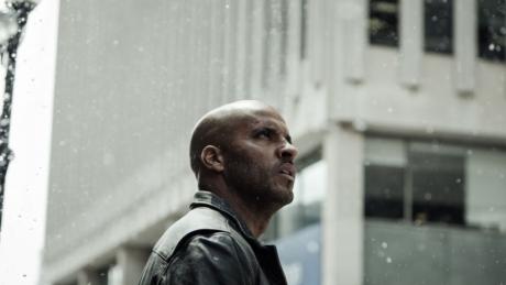 American gods season 1 episode 3 review head full of snow