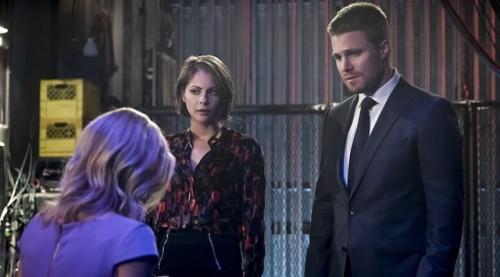 Arrow season 4 thea oliver queen 500x277