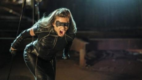Arrow season 6 episode 2 review tribute