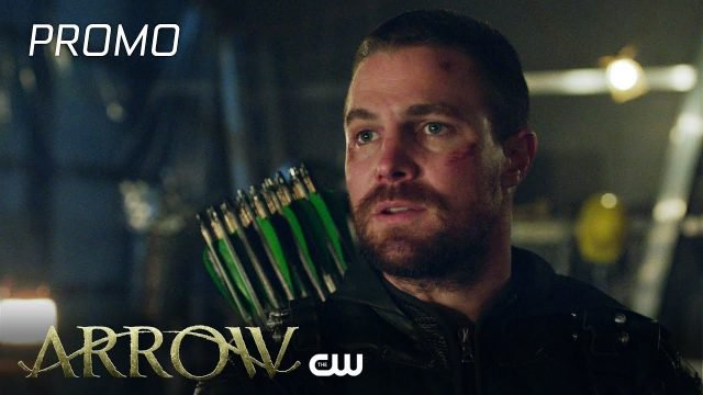 Arrow season 7 finale e1557241569138