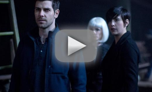 recapathon a tv recap web portal grimm beginning of the end 1