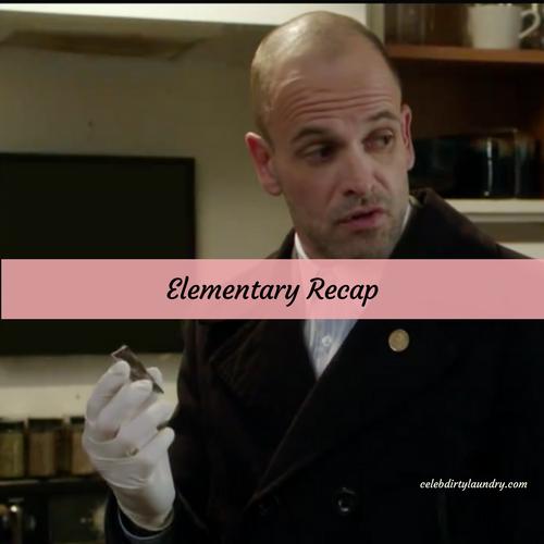 Elementary recap 3