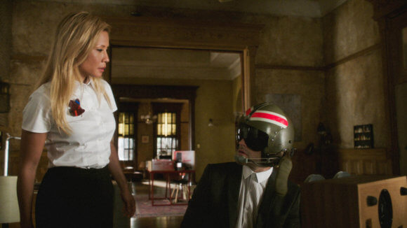 Elementary season7 episode6e 580x326