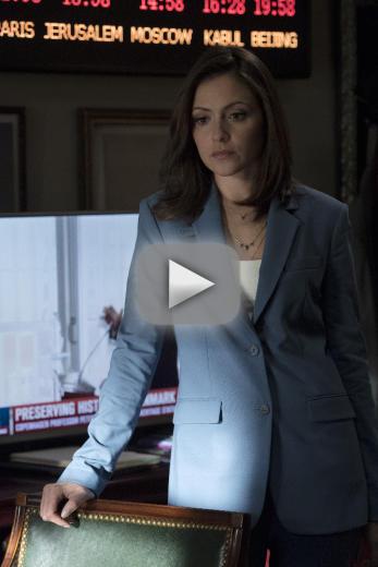 Emily designated survivor season 1 episode 18
