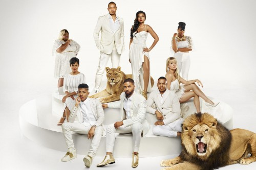 Empire news1 500x333