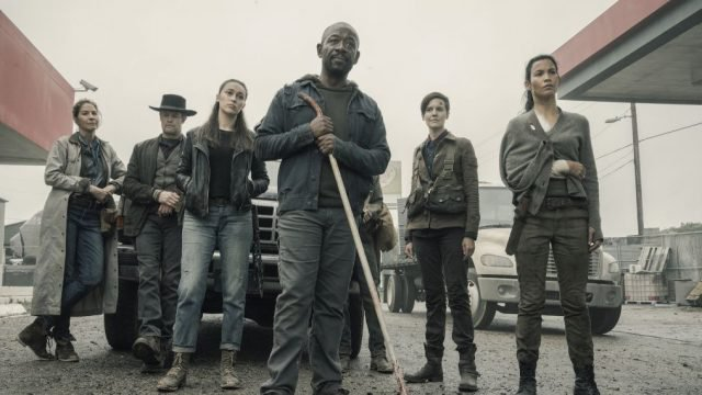 Fear the walking dead 5 e1566828237756