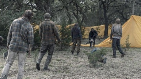 Fear the walking dead episode 507 still standing promotional photo 12 full