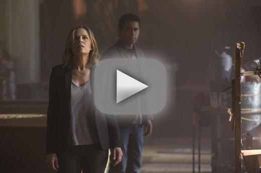 Fear the walking dead season 1 episode 1