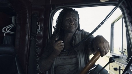 Fear the walking dead season 4 episode 14 mm 54