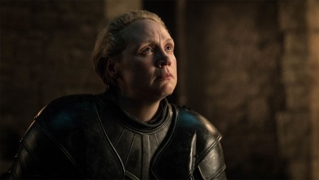 Game of thrones brienne 8 2