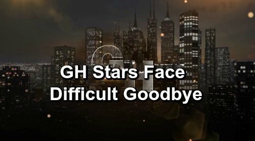 General hospital spoilers goodbye bertha