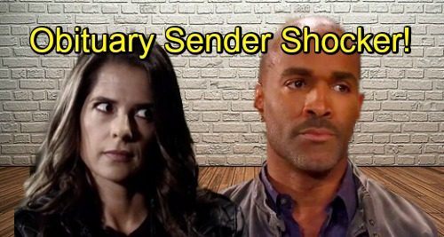 Gh obit shocker general hospital spoilers