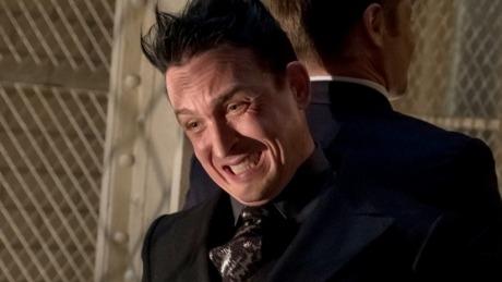 Gotham season 5 episode 3 review penguin our hero