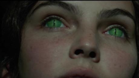 Gotham season 5 episode 2 review selina