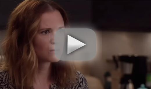 Greys anatomy season 12 episode 3 promo