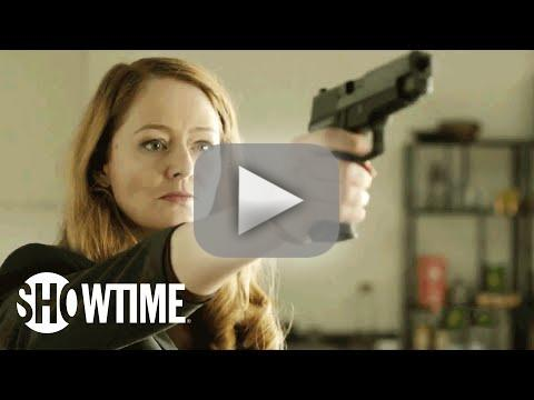 Homeland season 5 episode 11 preview what are the risks