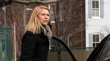 Homeland season 7 episode 10 review clarity