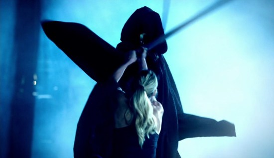 Hooded3 ouat 6x2