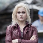 Izombie blaines world 6 150x150