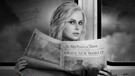 Izombie season 5 episode 12 series finale review alls well that ends well