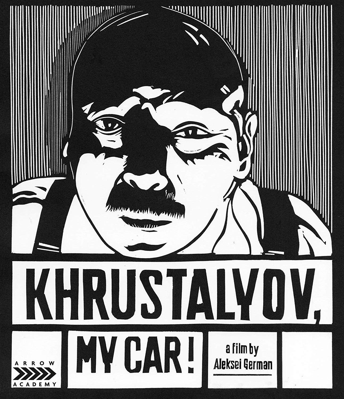 Khrustalyovmycarbr