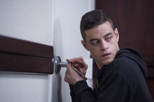 Mr robot season 1 episode 5