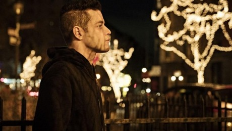 Mr robot season 4 episode 8 request timeout