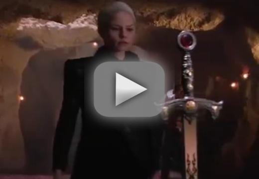 Once upon a time season 5 episode 3 teaser